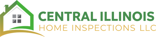 Central Illinois Home Inspections LLC